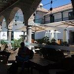 Casa Andina Private Collection Cusco Foto