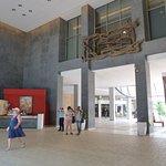 Foto de Museo Nacional de Bellas Artes