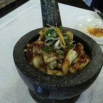Love Cuisine照片