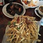 Photo of Frankie's Restaurant