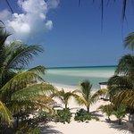 Un paraíso!!