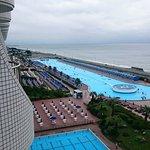 Photo de Oiso Prince Hotel