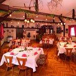 Photo of Landgasthof & Hotel Jossatal