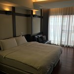 Photo of Hotel Les Champs Hualien