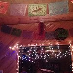 Photo de Sophie's Mexican Kitchen