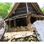 Manta Ray Bay Resort Foto