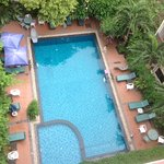 Opey de Place Hotel Φωτογραφία