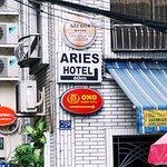 Photo de Ono Saigon Hotel