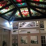 Photo de Econo Lodge City Central