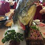 Hsin Sheng Ti Seafood Restaurant照片