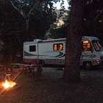 Photo of Sequoia RV Ranch