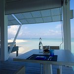 Four Seasons Resort Maldives at Landaa Giraavaru Foto