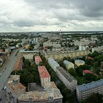 Photo of Swissotel Tallinn