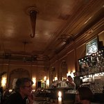 Photo of Cafe Rix