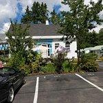 Photo de Shorelands Guest Resort