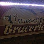 Photo of U' Mazzeno