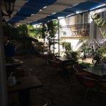 Bilgin Hotel Photo
