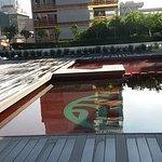 Foto de NH Collection Mexico City Reforma