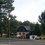 Photo of Etno House