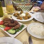 Photo of Taverna Dionyssos