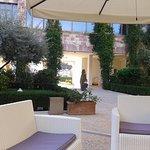 Hotel Cenacolo Foto