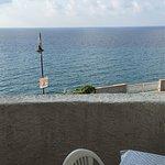 Hotel Costa Azzurra Foto