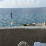 Photo of Hotel Costa Azzurra