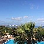 Photo de Hotel Stella Del Sud
