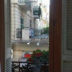 Photo de BEST WESTERN PLUS Hotel Massena Nice