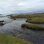 Photo of Strathgorm Bed and Breakfast
