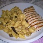 Foto de Club Family Hotel Costa dei Pini