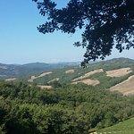 Foto de Agriturismo Erta