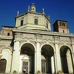 Photo de San Lorenzo Maggiore