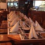 Photo of Restaurant Marktplatz