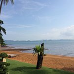 Photo de Amber Sands Beach Resort