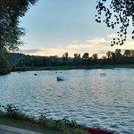 Super site de wake board avec une équipe au top!