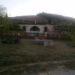 Foto de Agriturismo Il Mulinaccio