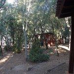 Photo of Camping Macanet de Cabrenys
