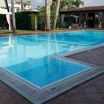 Photo of Hotel Redebora