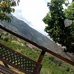 Villa Le Torrette Affittacamere
