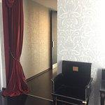 Cosmopolitan Concept Hotel Foto