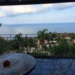 CapoSperone Resort Foto