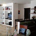 Apartment at 7stone