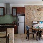 Photo of 7Stones Boracay Suites