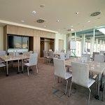 BEST WESTERN PLUS Hotel Bremerhaven Foto