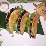 Roko's Restaurant Foto