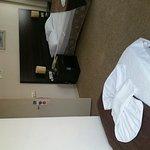 Photo of Nevada Hotel & Spa