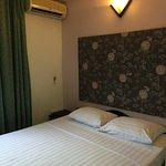 Angkor International Hotel Foto