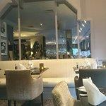 Foto de DoubleTree by Hilton Hotel Sheffield Park