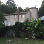 Photo de Hotel La Gabetiere